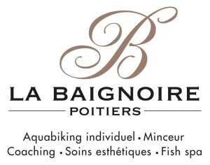logo La Baignoire 2015 Q vecto CS5