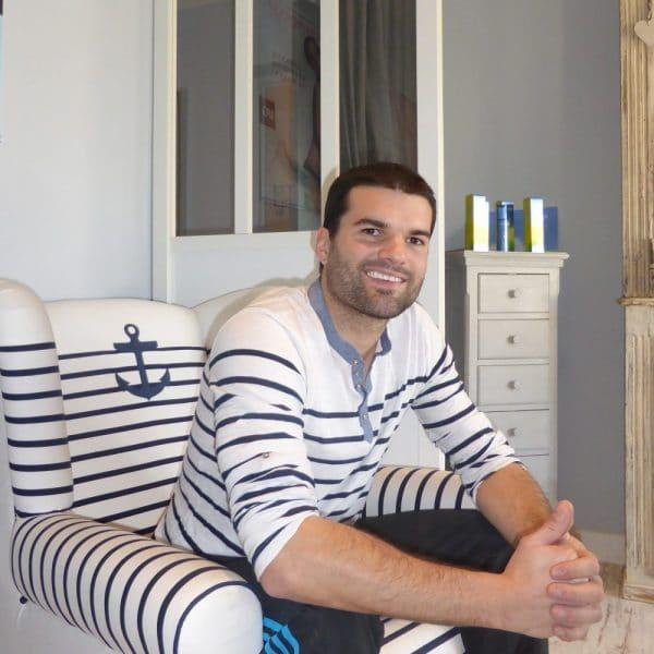 coaching sportif personnalis la s ance la baignoire. Black Bedroom Furniture Sets. Home Design Ideas