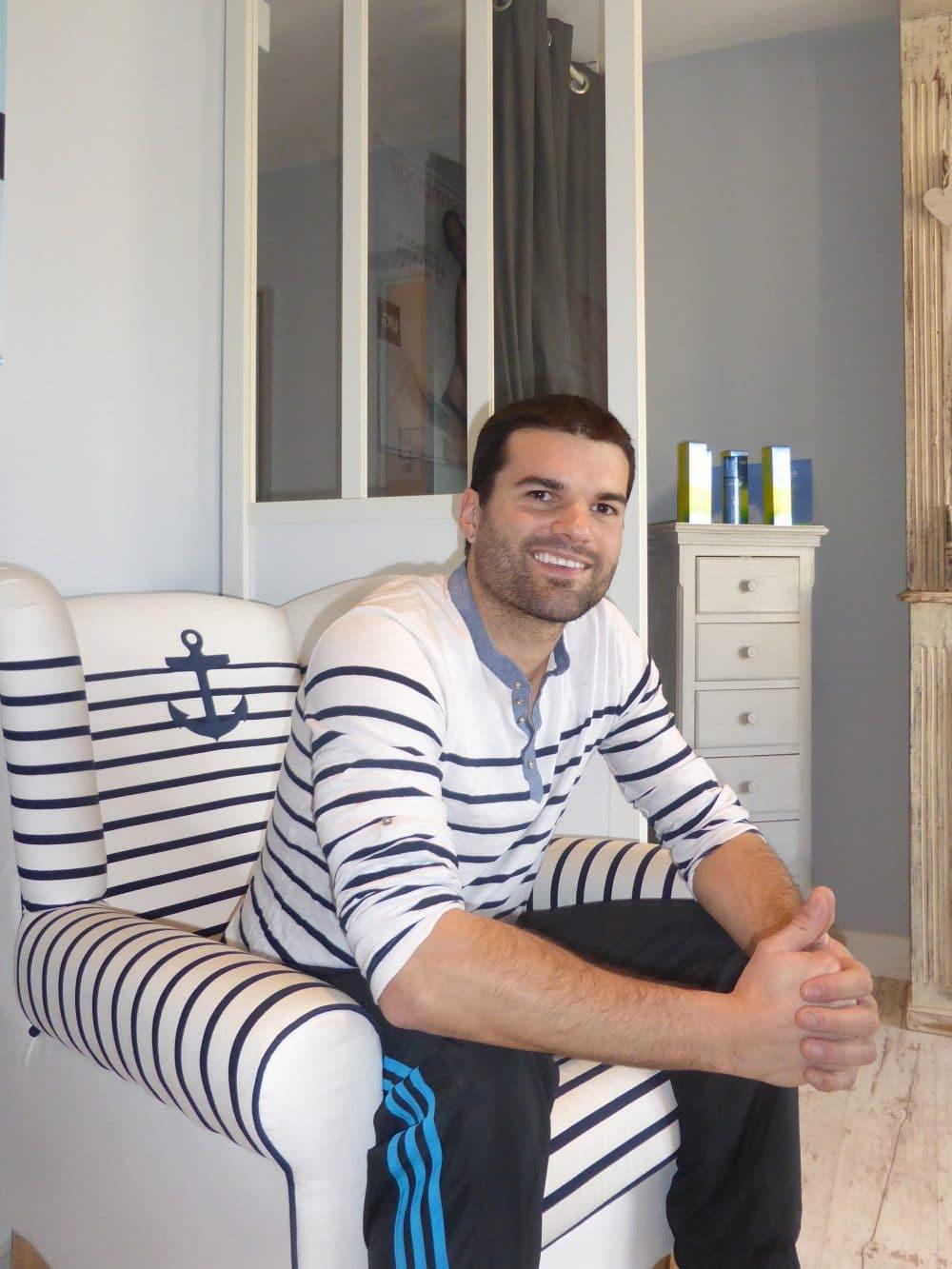 Simon Baignoire (2)