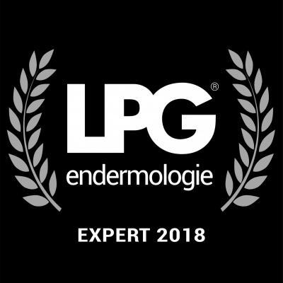 logo-lpg-expert