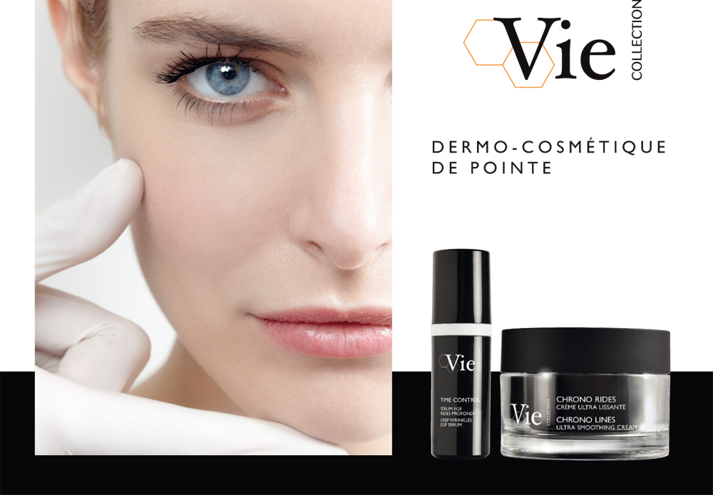 VIE-COLLECTION-AU-SALON-DE-L-ESTHETIQUE-ET-DU-SPA